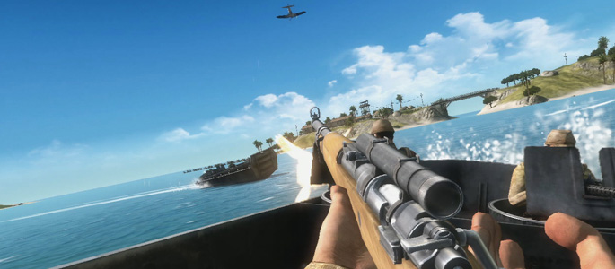 battlefield-1943-review-image-02