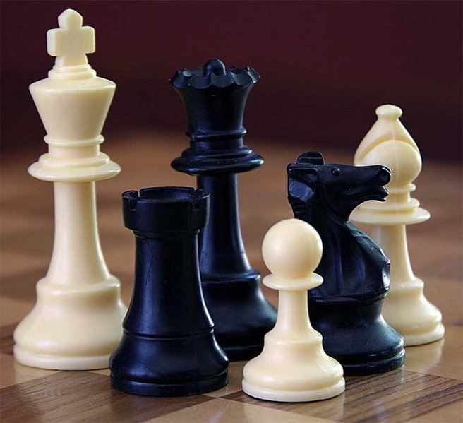 chess-set-header