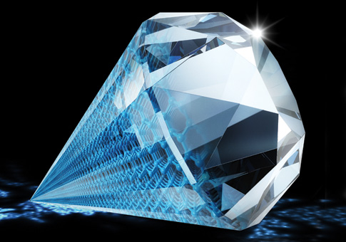 diamonds-are-forever