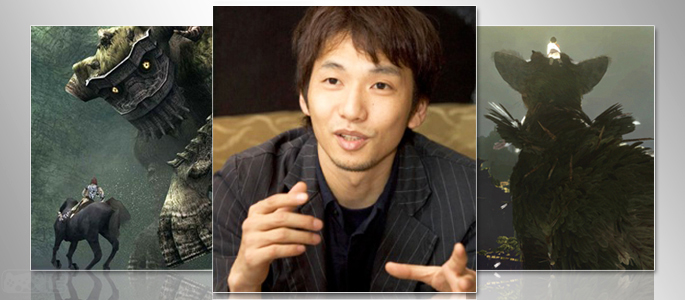 fumito-ueda-cover-image-trico-shadow-of-the-collosus-ico