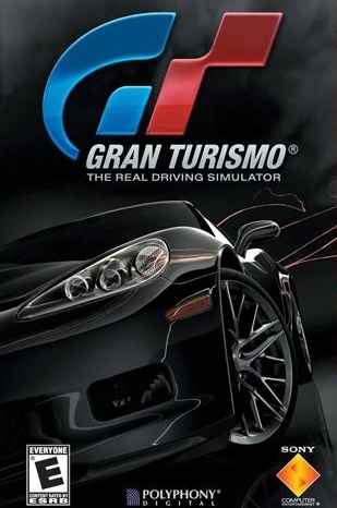 gt-psp-cover-image