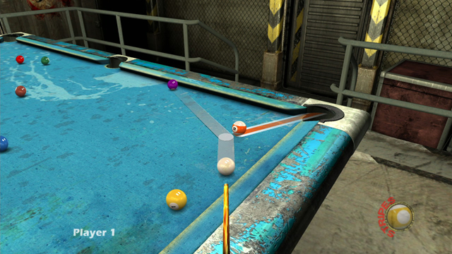 inferno_pool_screenshot-7