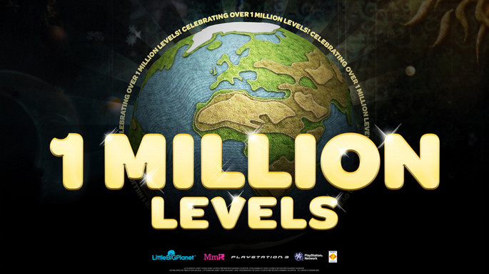 littlebigplanet-1-million-levels