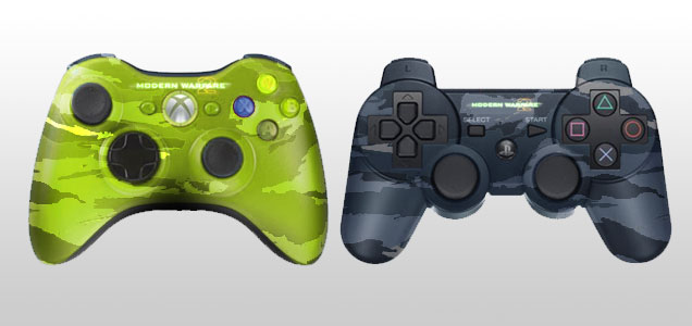 MW2_controllers
