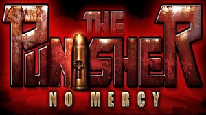 punisher-no-mercy-1