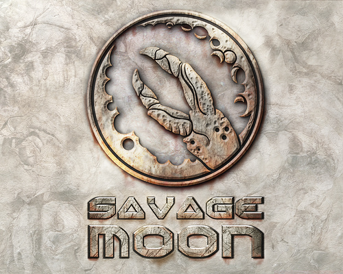 savage-moon