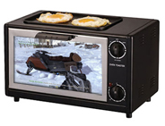 toaster_oven
