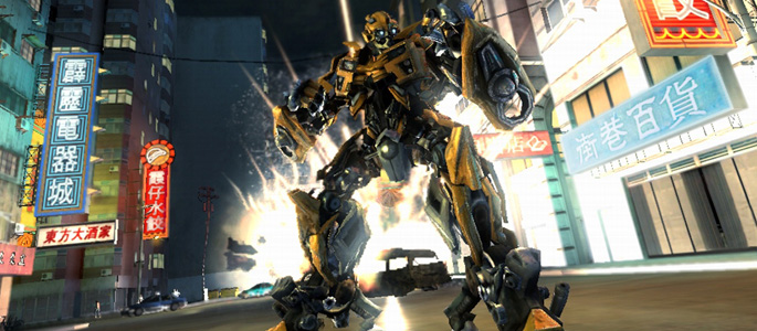 transformers-review-image-03