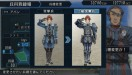 valkyria-chronicles-2-screen-7