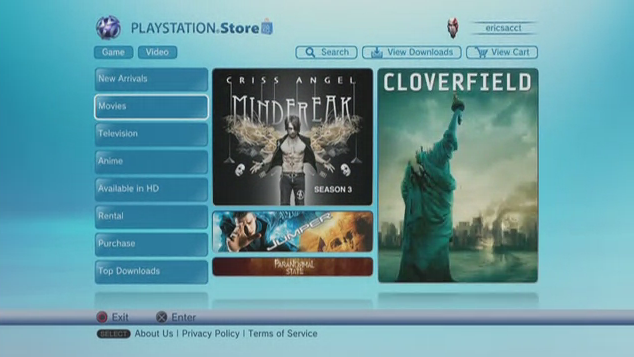 video-store-front-header