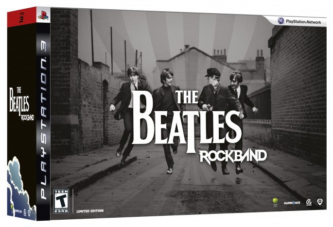 beatles-rb