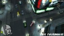 gta_chinatown_wars_03