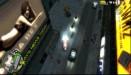 gta_chinatown_wars_07