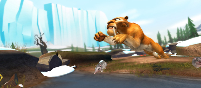 ice-age-review-image-02