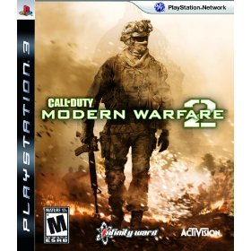 modern-warfare-2-standard-ps3-cover