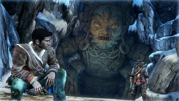 uncharted-2-cut-scene-screenshot