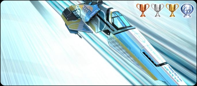 wipeout-hd-fury-feature-trophy