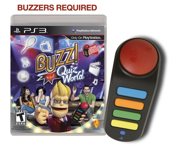 buzz-quiz-world-1-controller