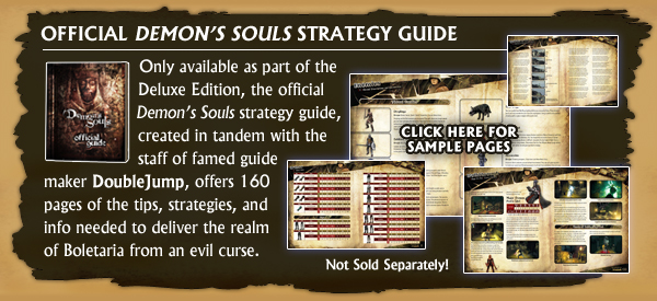demonssouls_deluxeeditionexposed_stratguide