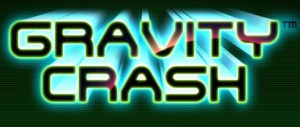 gravity-crash-psn