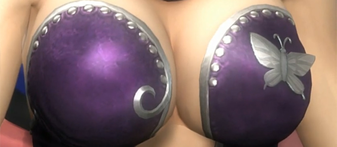 ninja-gaiden-sigma-2-boobs