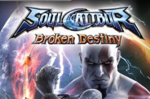soul-calibur-broken-destiny-logo