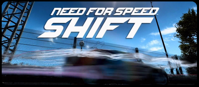 NFS Review Image 01