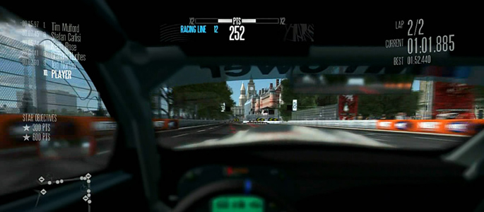 NFS Review Image 04