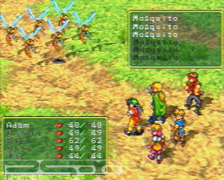 Suikoden_screen01
