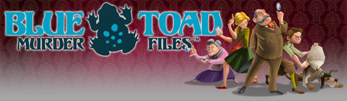blue-toad-murder-files-gen