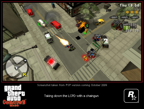 chinatownwars_psp_chaingun