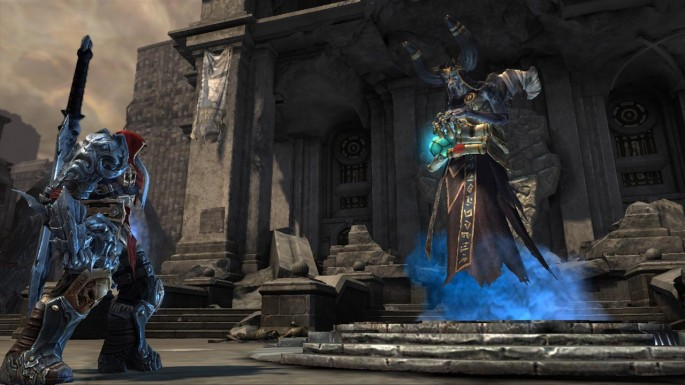 darksiders-ps3-01