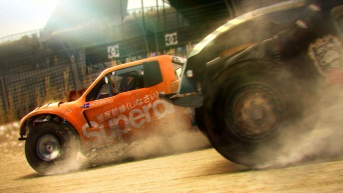 dirt2screen5