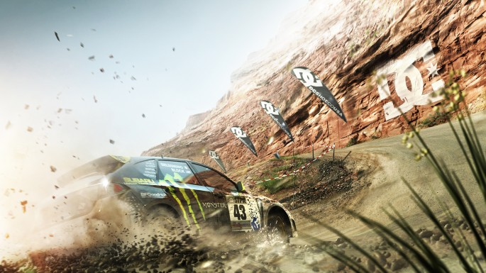 dirt2screen6
