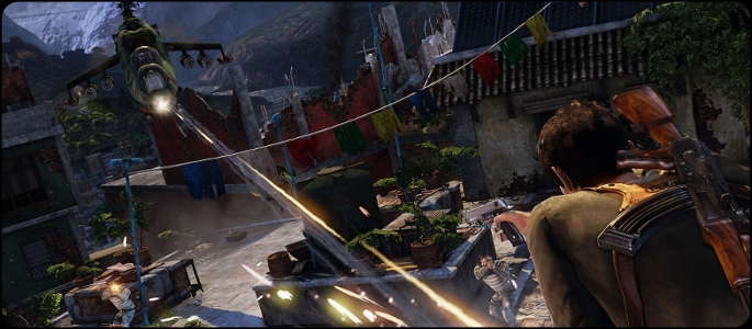 feature-Uncharted-2-review