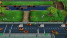 frogger-returns-screenshot_17