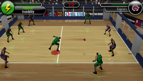 nba10-review-dodgeball