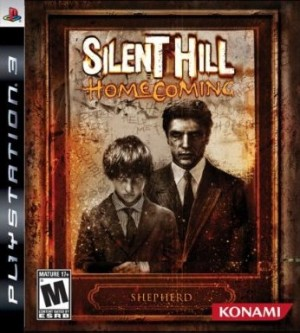 silent-hill-homecoming-box-art-front