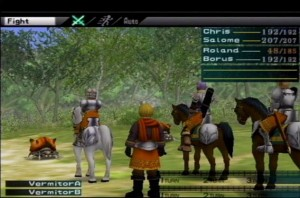 suikoden3ps2_006-large