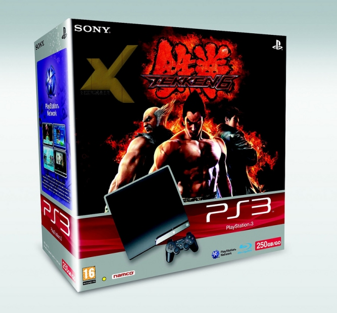 tekken-6-ps3-bundle