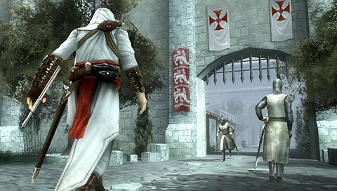 AssassinsCreedBloodlines4