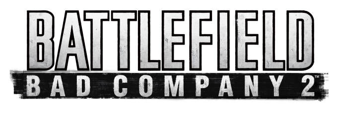 Battlefield_Bad_Company_2_ logo