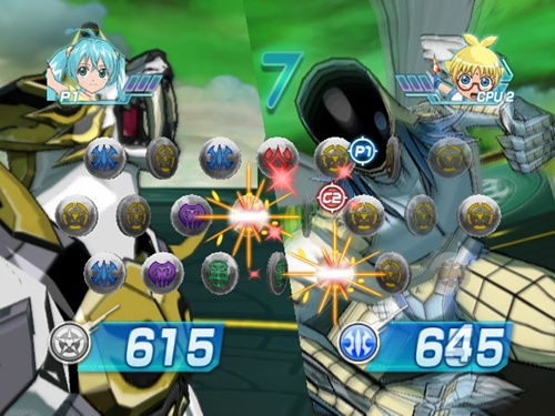 Bakugan_Battle_Brawlers_04