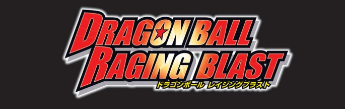 DragonBallRagingBlast(XBOX360)header32079