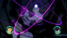 Dragon_Ball__Raging_Blast-Screenshots26257Frieza_VS_Gohan_(35)