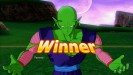 Dragon_Ball__Raging_Blast-Screenshots26287Piccolo_VS_Yamcha_(26)