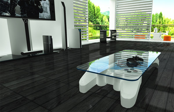 ps3-coffee-table_1