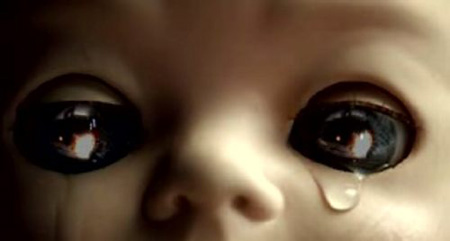 sony-ps3-tv-ads-us-baby