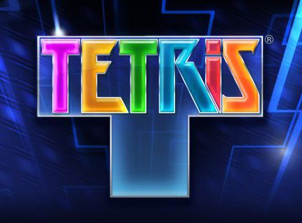 tetris_psp_21908_screen