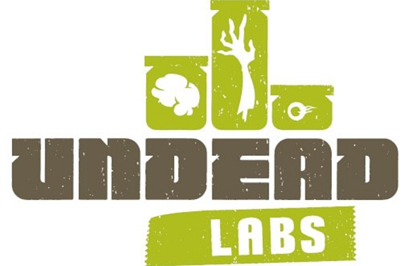 undeadlabs